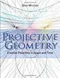 #10: Projective Geometry: Creative Polarities in Space and Time
