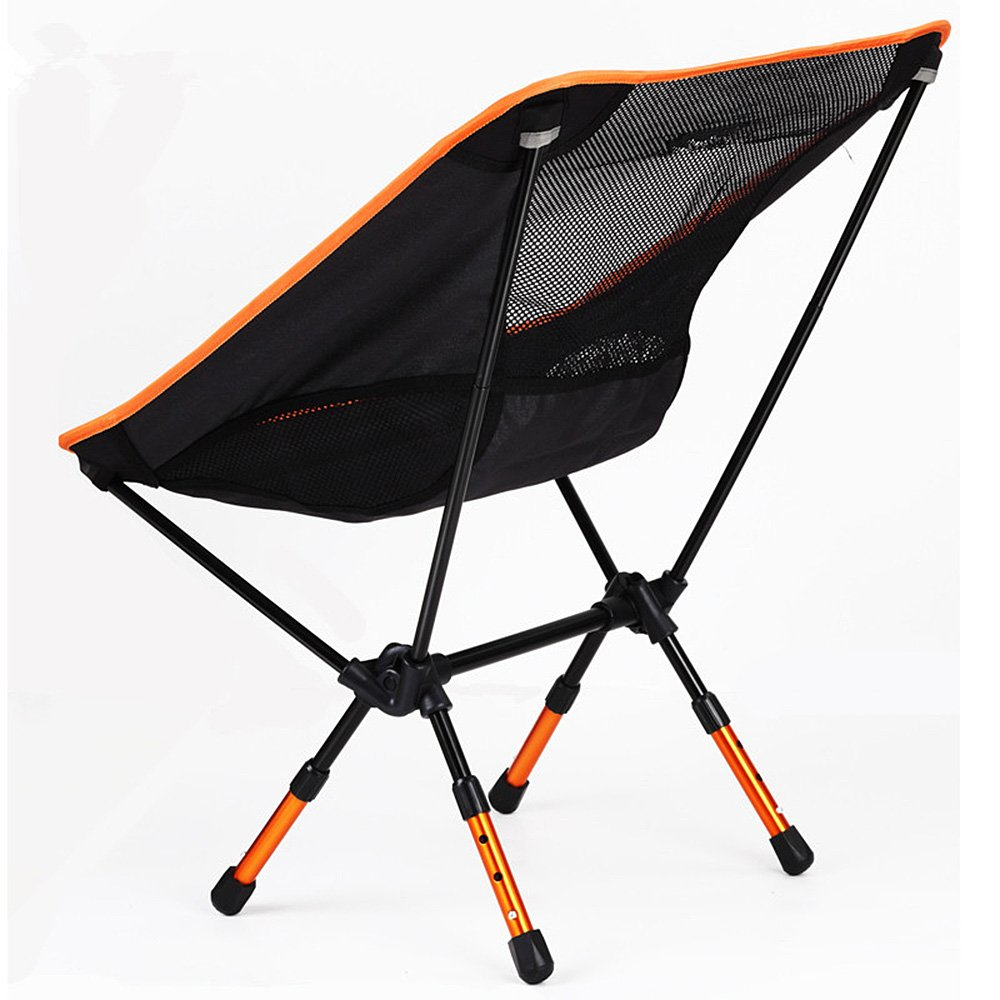 12 people when using folding chairs 12 people should fit comfortably - Amazon Com Xopro Ultra Light Foldable Camping Chair Blue 1 Pack Sports Outdoors