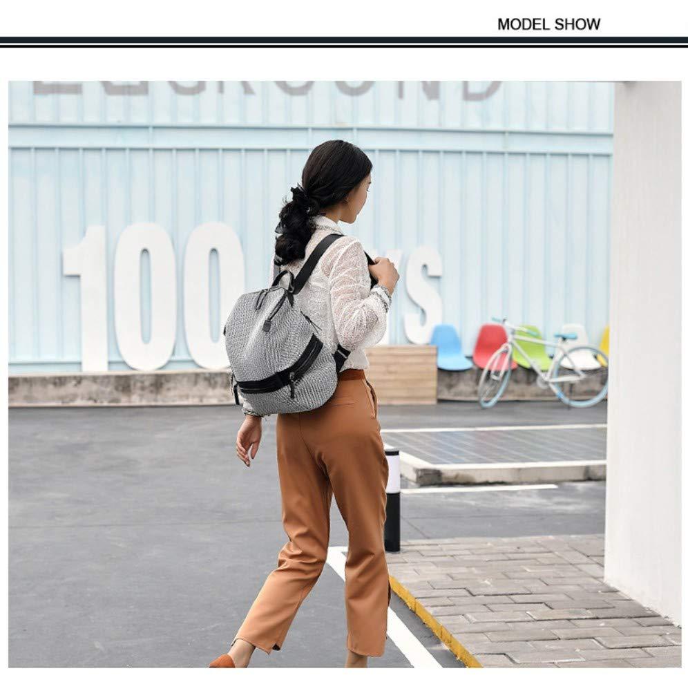 LFG LFG LFG Rucksack Stern mit der gleichen Reisetasche mit großem Fassungsvermögen atmungsaktivem Wildwasser weibliche Rucksäcke Frauen B07QHTW48Z Ruckscke Stilvoll und charmant 1183b0