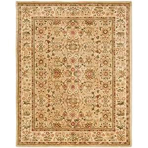 Amazon Com Safavieh Persian Legend Collection Pl170c