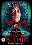 A Demon Within [DVD]