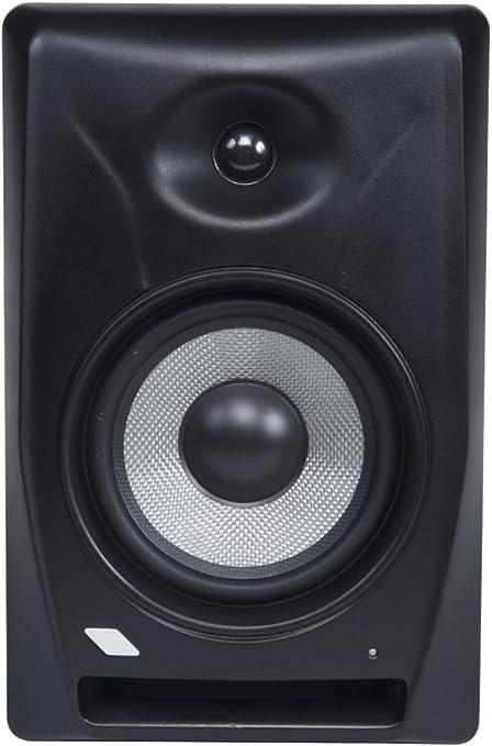Eikon Eikon5 - Monitor de estudio: Amazon.es: Instrumentos musicales