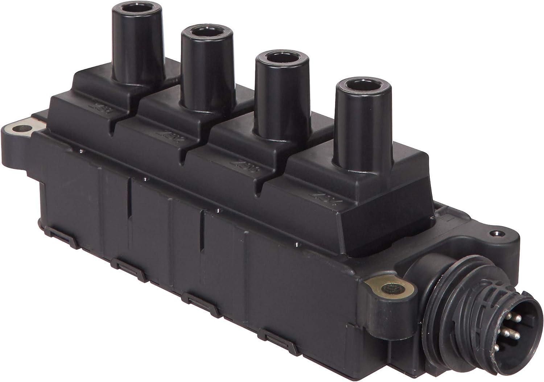 Spectra Premium C-792 Ignition Coil
