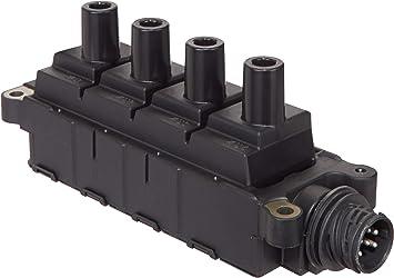 Spectra Premium C-781 Ignition Coil