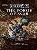The Forge of War, James Wyatt and Wolfgang Baur, 0786941537