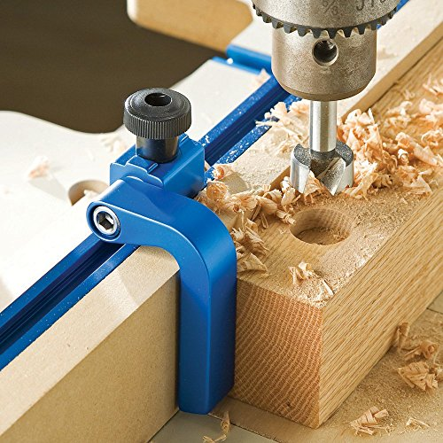 Rockler 2-1/4 in Fence Flip Stop