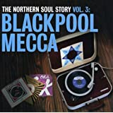 The Northern Soul Story, Vol. 3
