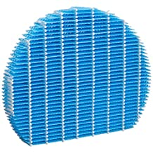 Fz-y80mf Humidifier Filter Replacement Filter for Sharp Sharp Air Purifier Humidifier by SHARP