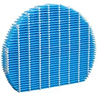 Fz-y80mf Humidifier Filter Replacement Filter for Sharp Sharp Air Purifier Humidifier