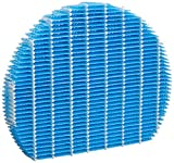 Fz-y80mf Humidifier Filter Replacement Filter for Sharp Sharp Air...