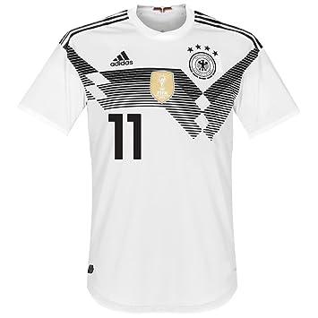 Player Print - adidas Performance Alemania Home Reus 11 ...