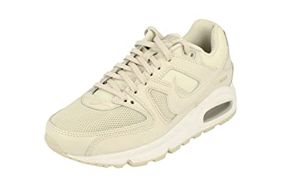 check out 7184f 06299 Amazon.com   Nike Air Max Command, Women s Low-Top Sneakers   Fashion  Sneakers