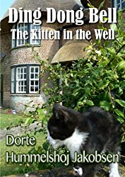 Ding Dong Bell, The Kitten in the Well (Gershwin & Penrose mystery)