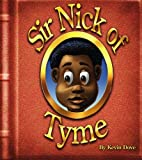 Sir Nick of Tyme, Kevin Dove, 1419682857