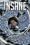 Insane, Authoress Terry E. Lyle, 1481748521