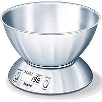 Balanza/Bascula de cocina de Beurer - KS 54