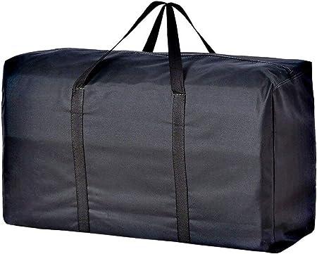 Amazon.com: Bolsa de almacenamiento extra grande y práctica ...