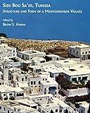 Sidi Bou Sa'id, Tunisia, , 096831841X