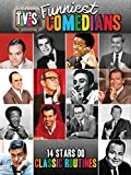 DVD : TV's Funniest Comedians - 14 Stars Do Classic Routines