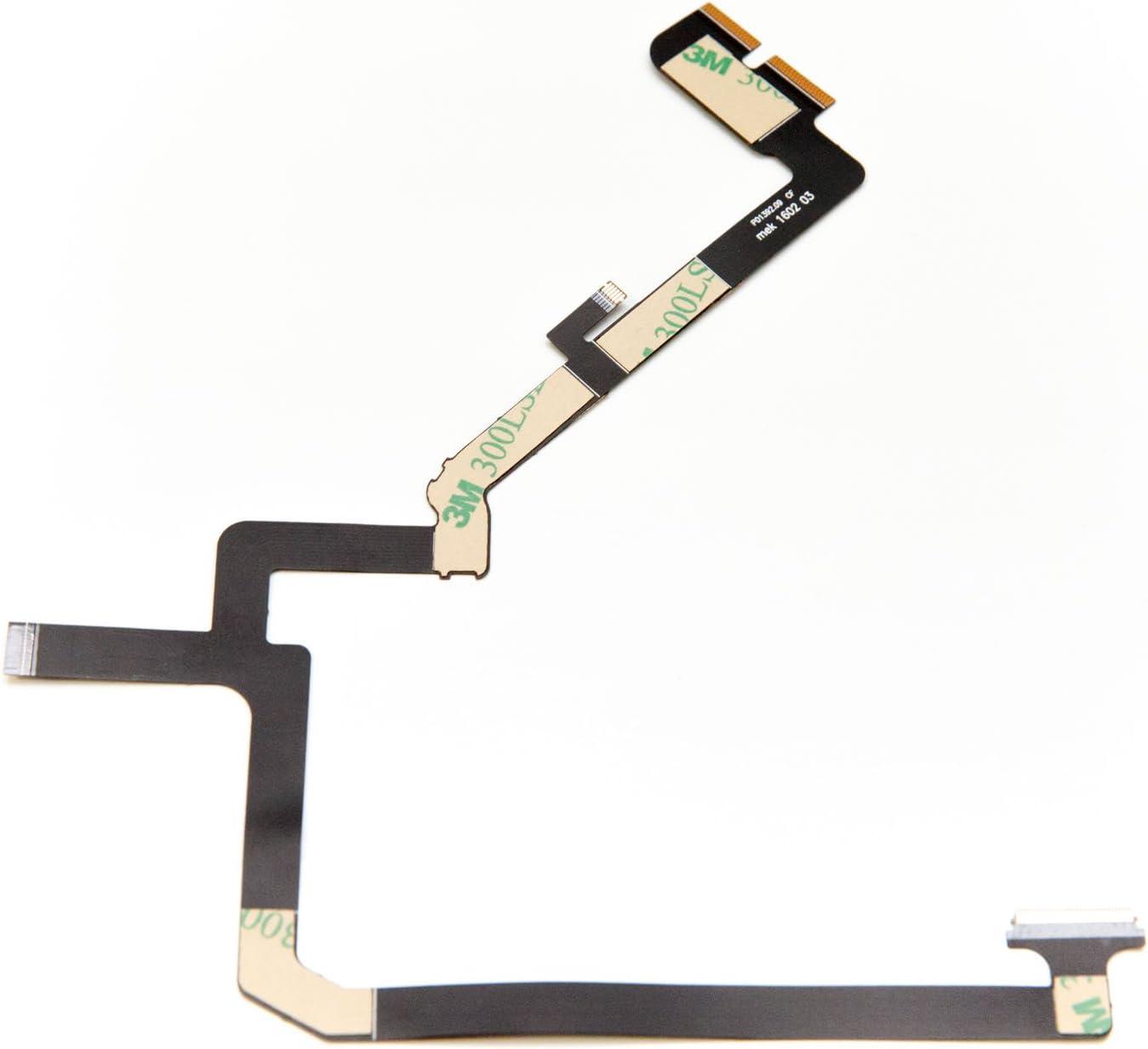 DJI Phantom 4 Flexible Gimbal / camara Flat Ribbon Cable
