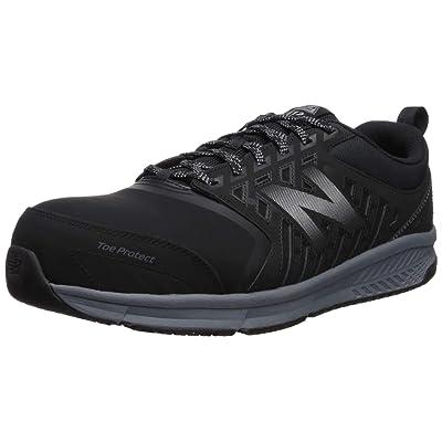 New Balance Men's 412v1 Work Industrial Shoe | Shoes