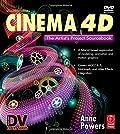 Cinema 4D: The Artist