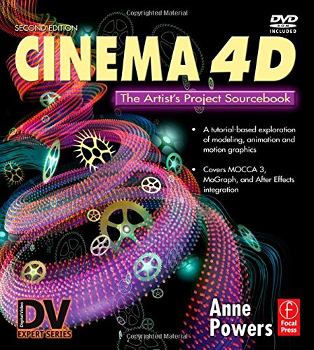 cinema-4d-the-artists-project-sourcebook-2nd-edition-2