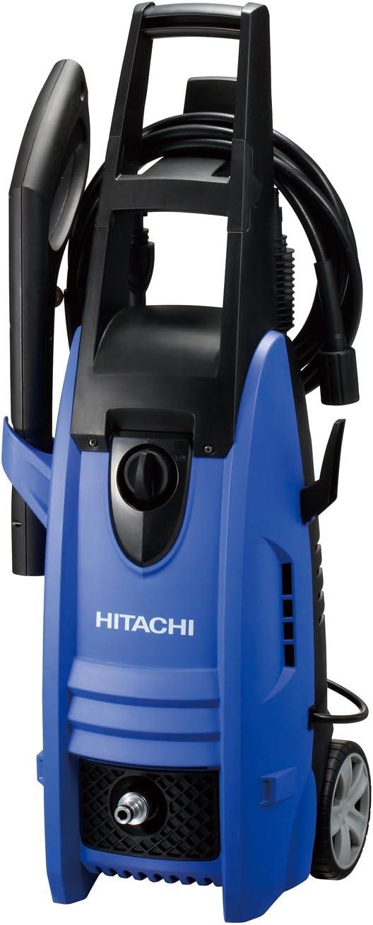 HiKOKI(旧日立工機) 高圧洗浄機