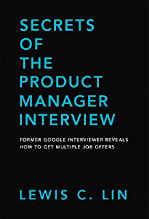 Cracking The Pm Interview Epub