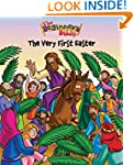 The Beginner's Bible The Very First E...