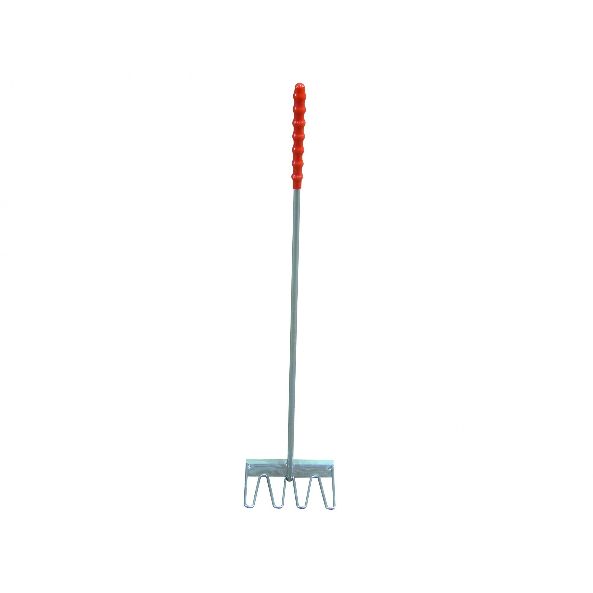 Stubbs Stable Mate High Spare Rake S45815 (One Size) (Black)