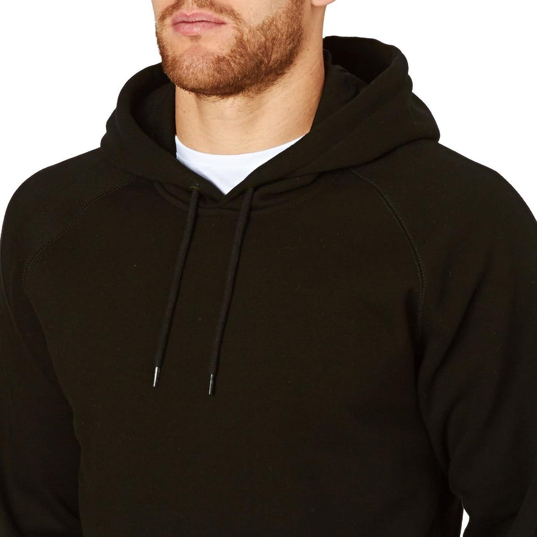 Carhartt Men's Hooded Chase Sweat Sports Hoodie