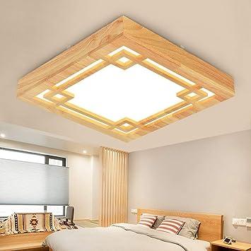 WHKZH Modernos y creativos para niños S Dormitorios Terraza ...
