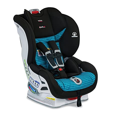 Probably the best picture of Britax E1A388E that we could find