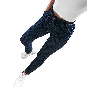 Zerrissene jeans kinder