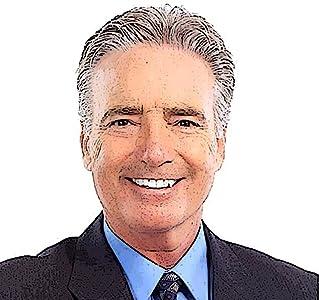 Joe Bronski