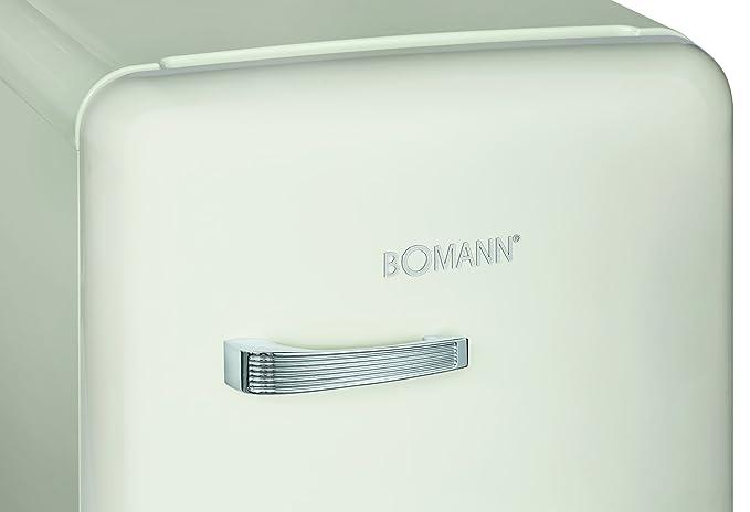 Bomann Kühlschrank Flaschenhalter : Bomann kühlschrank flaschenfach neff kühlschrank ersatzteile