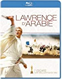 Lawrence d'Arabie [Édition Double] [Import italien]