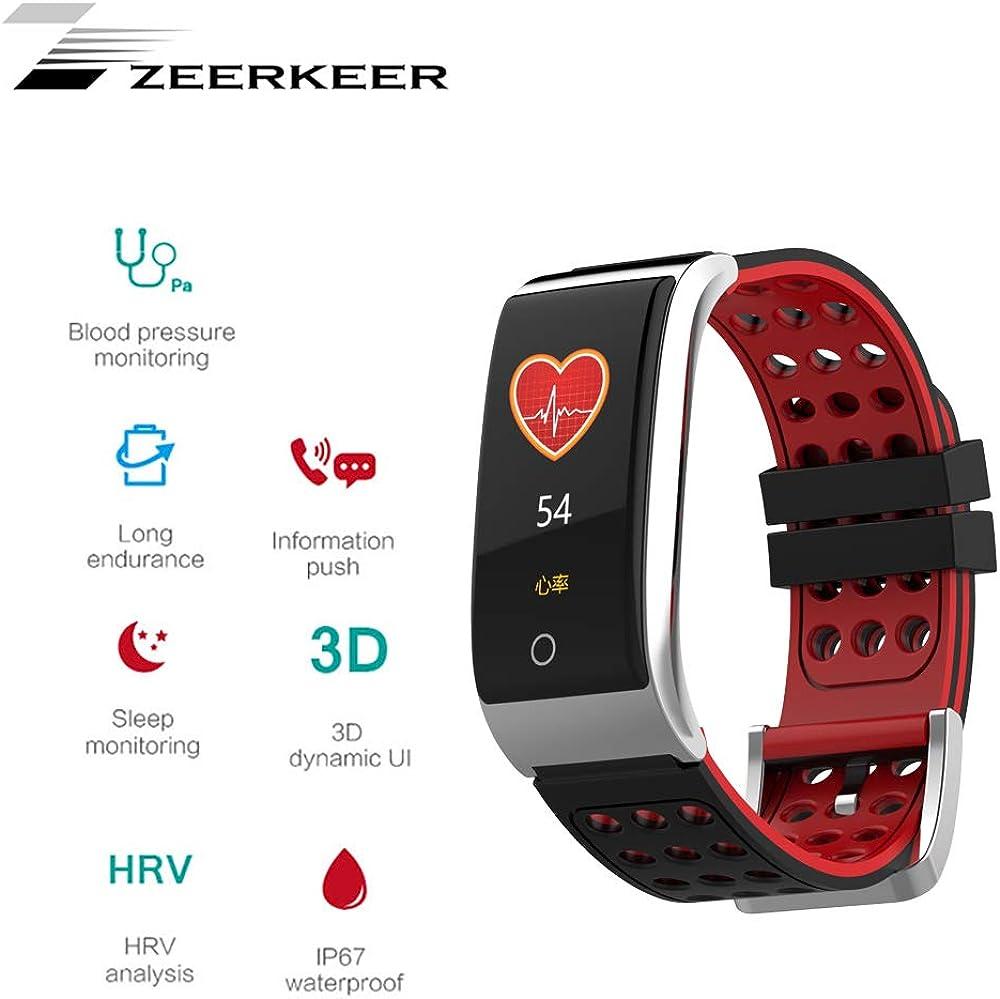 Cardiofrequenzimetri cardiofrequenzimetro rilevatore di..