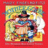Best Nursery rhyme books Reviews