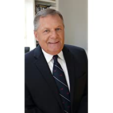 Dr John Hayes Jr