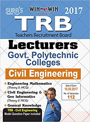 books knowledge civil general engineering