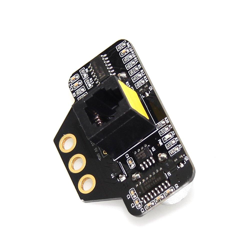 Makeblock Me Ultrasonic Sensor V3.0