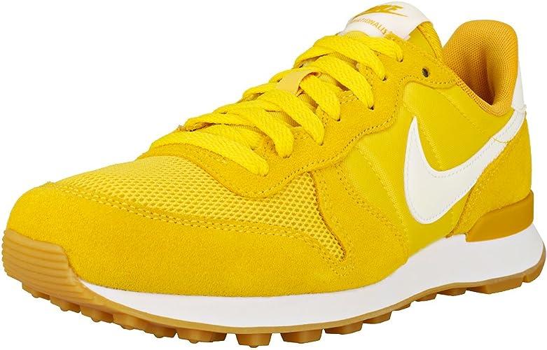 Nike Internationalist Womens Trainers