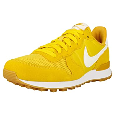 new arrival a38d7 13d67 Nike Internationalist Womens Trainers  Amazon.co.uk  Shoes   Bags