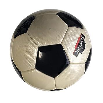 Standout tradicional balón de fútbol formación para 11 personas ...
