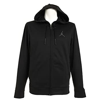 Michael Jordan Pullover Hoodies Herren Sweatshirt Gr. XXL