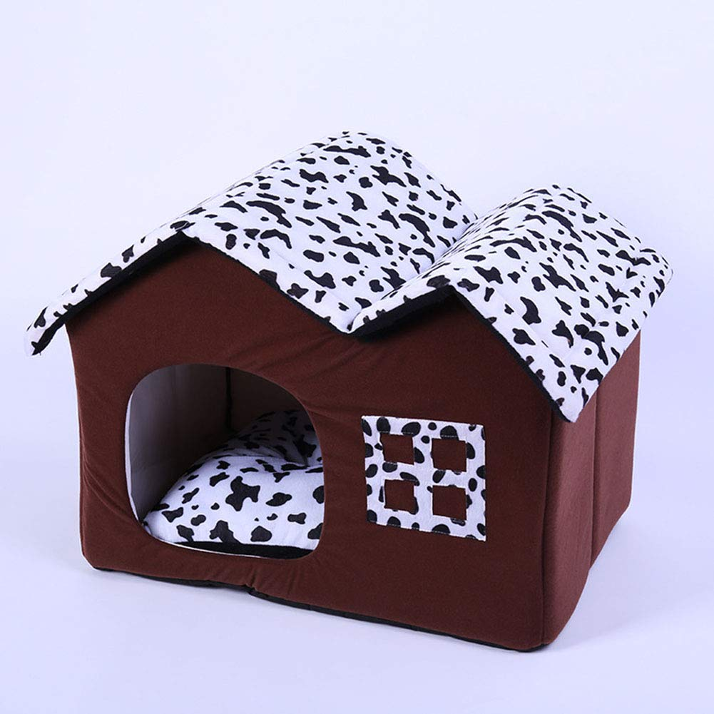Pet beds for Medium Small largedogs Washable beds for Cats