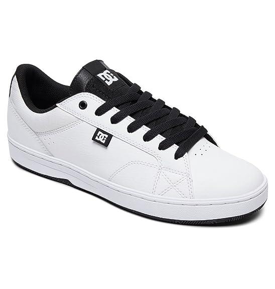 hommeDC AstorSneakers Shoes Shoes basses DC I7mvYbf6gy