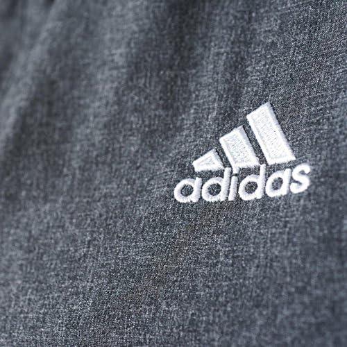 2014 2015 Marseille Adidas Anthem Jacket (Black):